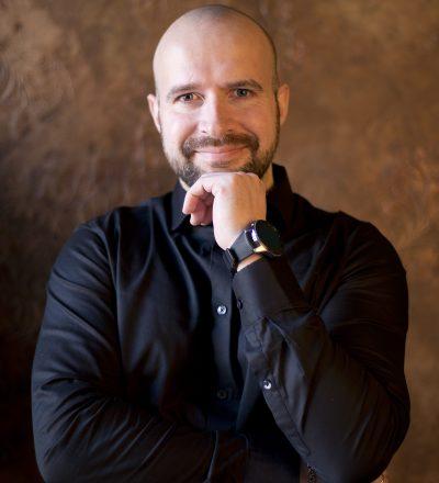 Андрей Мазур Менеджер по продажам (1)